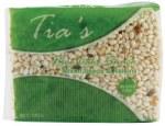 Tia's Rice cakes